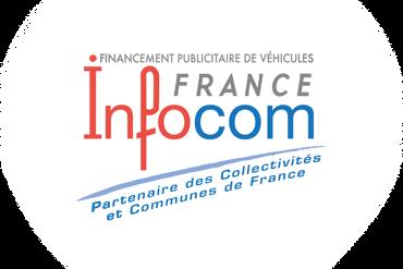 Infocom France